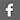 facebook thc-thc