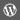 wordpress thc-thc